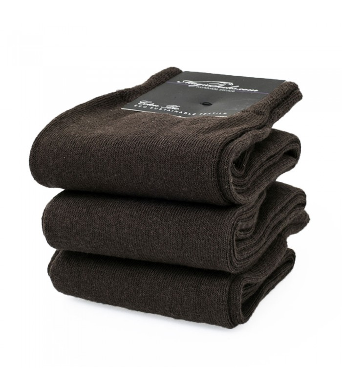 chaussettes homme en coton bio sur magic socks. Black Bedroom Furniture Sets. Home Design Ideas